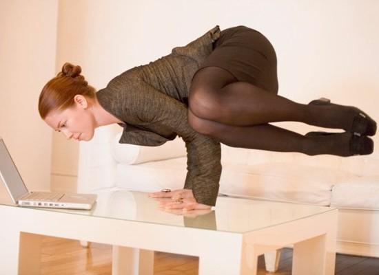 http://ohmygosh2009.files.wordpress.com/2011/06/yoga-at-work-e1298549938748.jpg