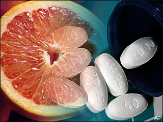 grapefruit-and-drugs