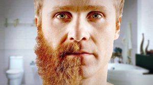 no shave november 2