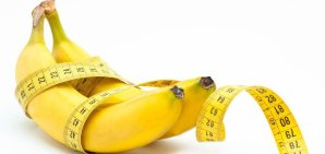 banana_health_benefits_735_350-735x350
